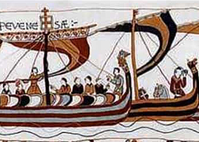 Every schoolchild knows the events of 1066 but what happened next here in the north east? As the 950th anniversary of the Battle of Hastings approaches, Alex Iles investigates.