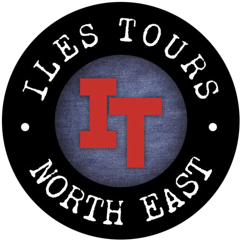 Iles Tours - Unforgettable walking tours that bring amazing placed to life